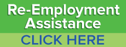 Banner-JS_ReemploymentAssistance