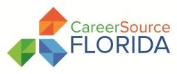 CareerSource Florida logo