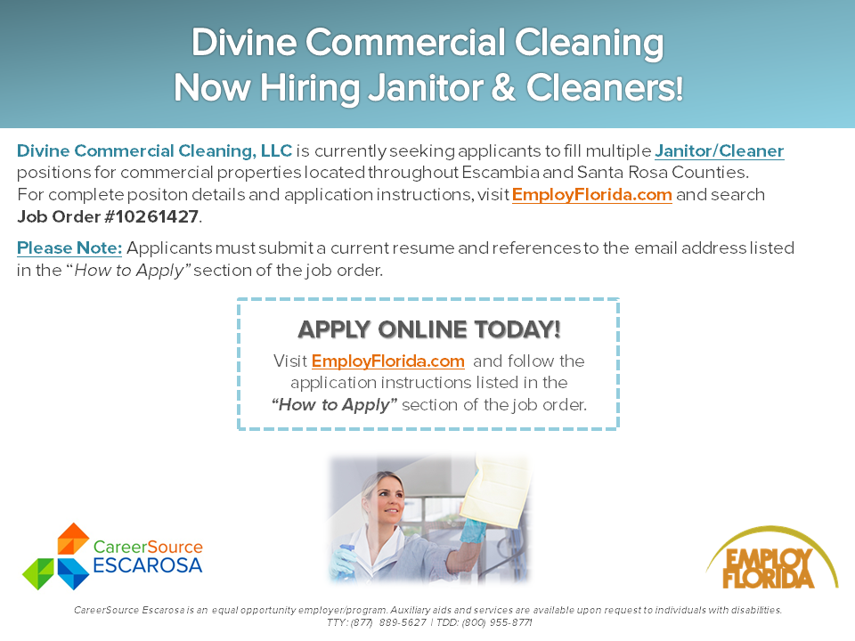 divine-commercial-cleaning
