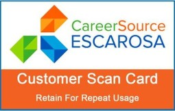 Scan Card_with border for web_JPEG