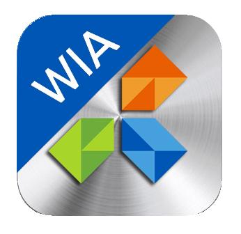 WIA_Icon