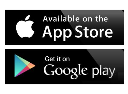 appstore-icon-mobile-retina