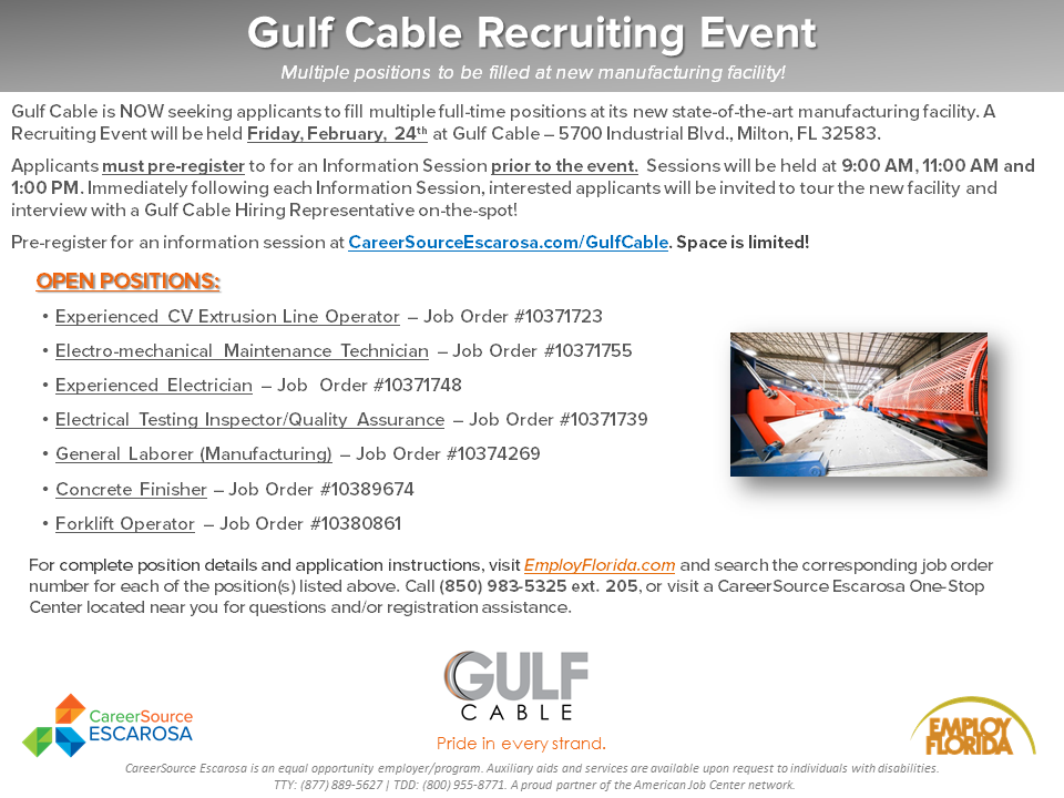 Gulf Cable Event Flyer_FINAL_smaller graphic