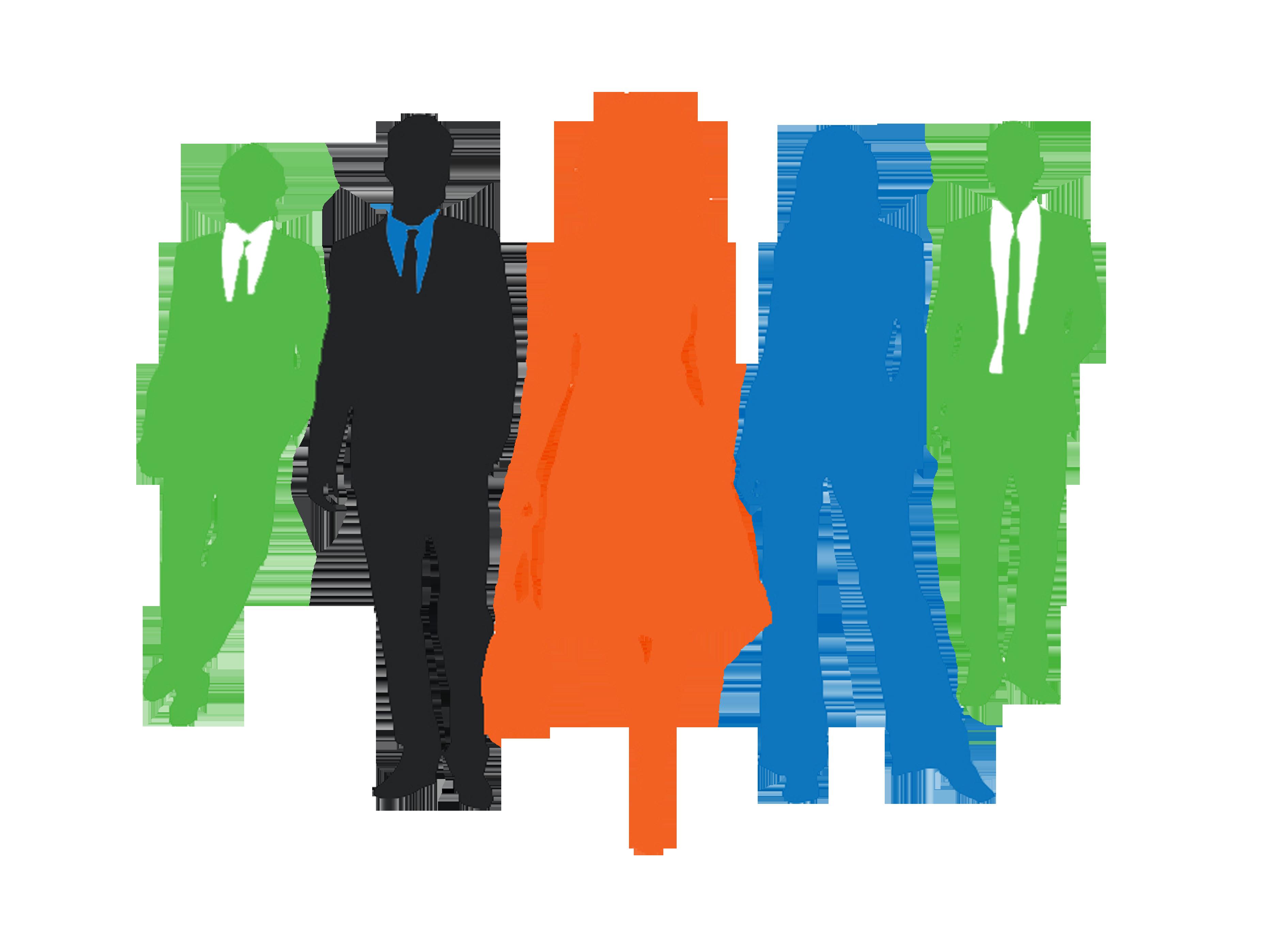 Employ Florida HOT JOBS Listings | Escambia and Santa Rosa, FL