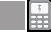 calculatorQuick_quit_1385407784