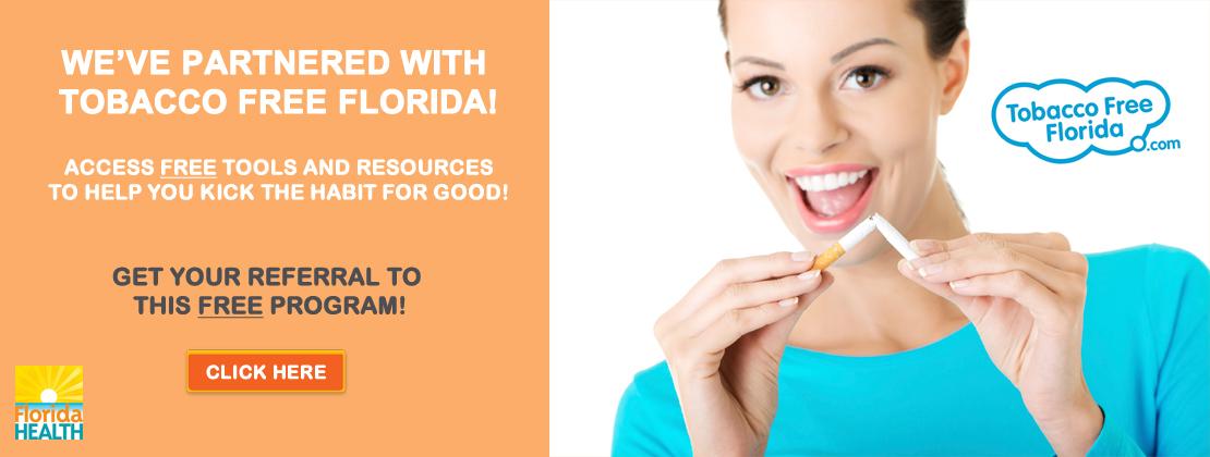 Tobacco Free Florida Website Slider_2015