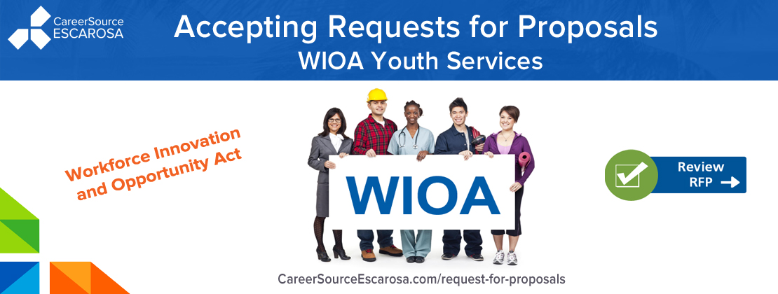 RFP_WIOA Youth Program_Website Layerslider