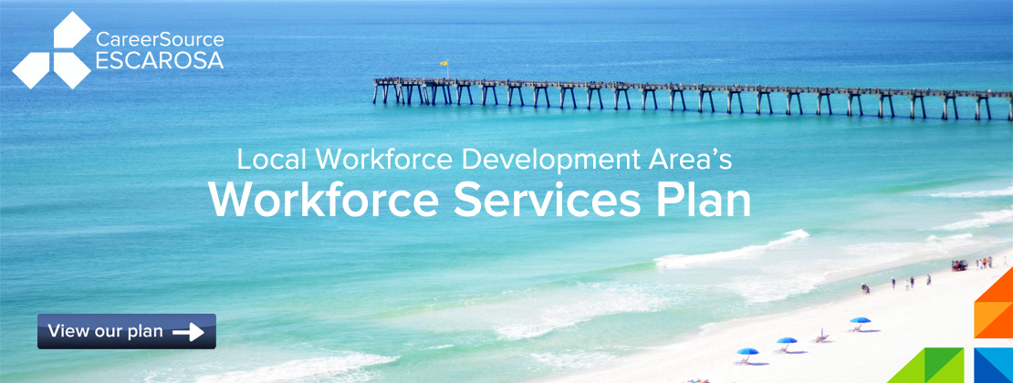 Workforce Services Local Plan_Homepage Slider
